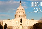 2017 Iranian American Congressional Briefing